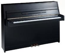 yamaha-b1-klavier-schwarz-chrom