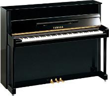 yamaha-b2-klavier-schwarz