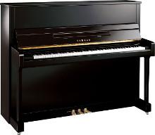 yamaha-b3-klavier-schwarz