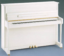yamaha-b3-klavier-weiss